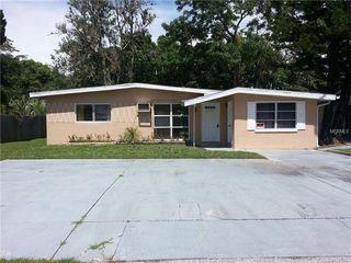 5335 Palmetto Rd, New Pt Richey, FL 34652