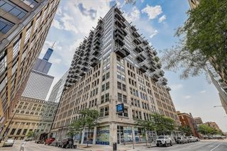 565 W Quincy St #505, Chicago, IL 60661
