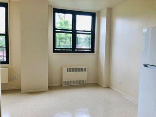 Address Not Disclosed, Bronx, NY 10453