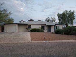 5034 E 18th St, Tucson, AZ 85711