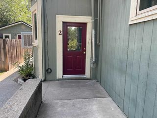 1245 Grant St, Red Bluff, CA 96080