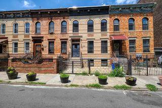 1663 Lincoln Pl, Brooklyn, NY 11233