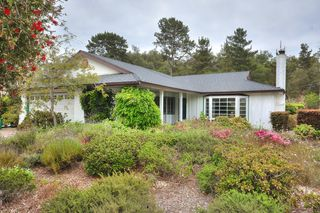 1447 Manitou Rd, Santa Barbara, CA 93105