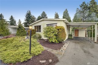 1121 244th St SW #36, Bothell, WA 98021