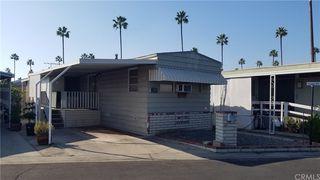 432 S Harbor Blvd #89, Santa Ana, CA 92704