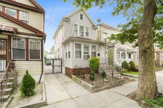 8074 88th Ave, Woodhaven, NY 11421