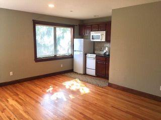 Address Not Disclosed, Ossining, NY 10562