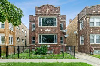 1514 E 72nd St, Chicago, IL 60619