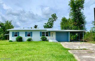 2819 E 13th St, Panama City, FL 32401
