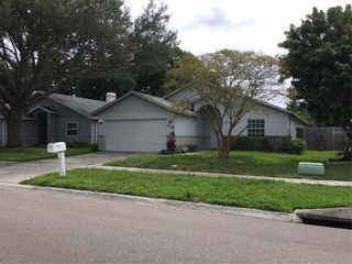 419 Feather Tree Dr, Clearwater, FL 33765