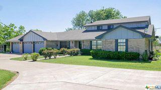 470 Girdy Rd, Victoria, TX 77905
