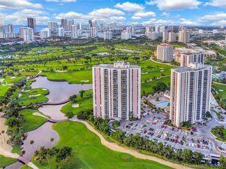 20379 W Country Club Dr #2031, Miami, FL 33180