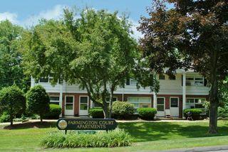 1463 Farmington Ave #1463, Farmington, CT 06032