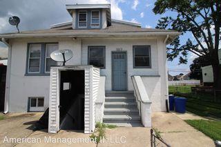 1957 Snyder Ave, Dundalk, MD 21222