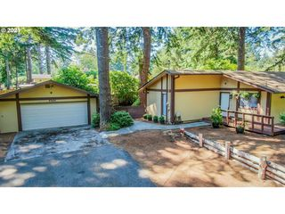 83694 Erhart Rd, Florence, OR 97439
