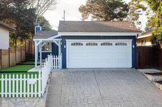 20 Del Robles Ave, Monterey, CA 93940