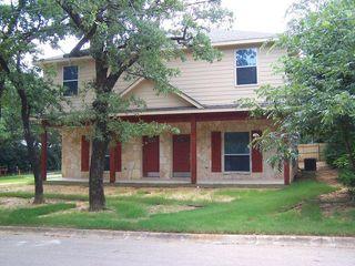1104 McCormick St, Denton, TX 76201