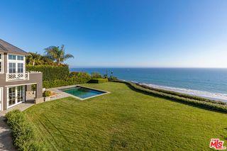 14984 Corona Del Mar, Pacific Palisades, CA 90272