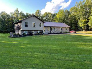 2338 Hickory Ridge Rd, Warriors Mark, PA 16877