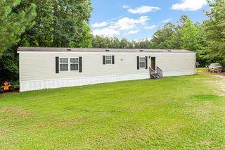 358 Pine Needles Dr, Lillington, NC 27546