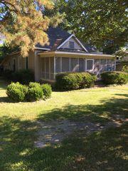 704 Robert S Moore Ave, Arkansas City, AR 71630