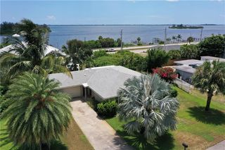 7181 Blue Shore Rd, Grant, FL 32949
