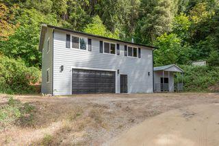 14465 Owl Rd, Pine Grove, CA 95665