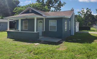 1036 W 9th St, Lakeland, FL 33805