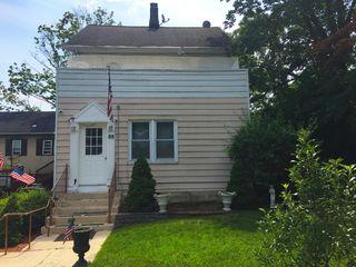 88 Pleasantville Rd, Pleasantville, NY 10570