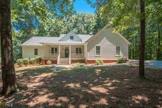 714 Country Lake Dr, Hampton, GA 30228