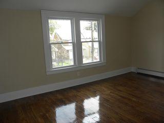 Address Not Disclosed, Bronx, NY 10467