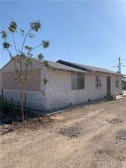 9540 Avenue A, Niland, CA 92257