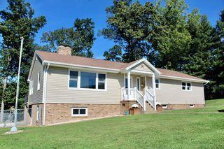 3353 Hill Gap Rd, Bridgewater, VA 22812