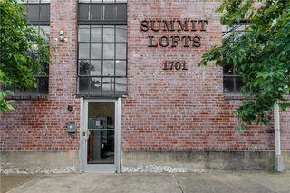1701 Summit Ave #3, Richmond, VA 23230