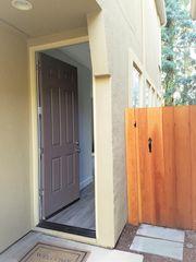 3504 Eastin Pl #2, Santa Clara, CA 95051