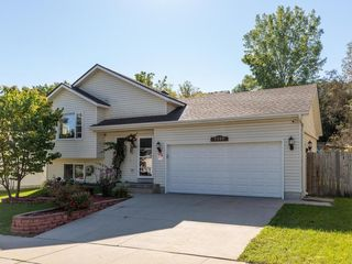 3308 7th St NW, Rochester, MN 55901