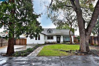 1340 La Vista Ave, Concord, CA 94521
