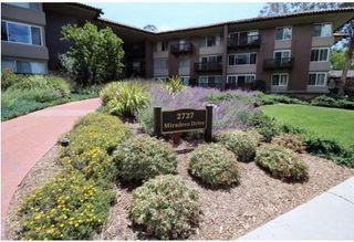 2727 Miradero Dr #312, Santa Barbara, CA 93105