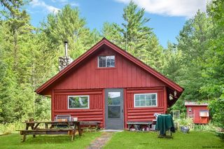 277 Hollow Rd, Schroon Lake, NY 12870