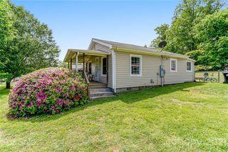 4906 S New Hope Rd, Belmont, NC 28012
