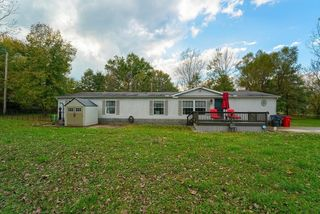 375 Connor Ave SW, Pataskala, OH 43062