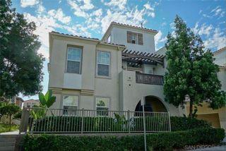 1284 Haglar Way #6, Chula Vista, CA 91913