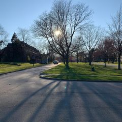 180 Seneca Pkwy #2, Rochester, NY 14613