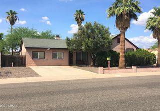 2102 W Mohawk Ln, Phoenix, AZ 85027
