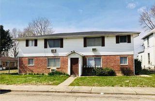 445 Hunter Ave, Dayton, OH 45404