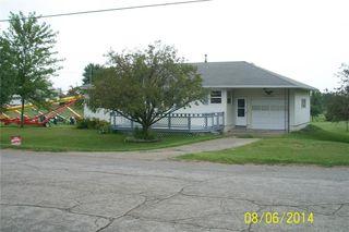 605 1st St, Sully, IA 50251