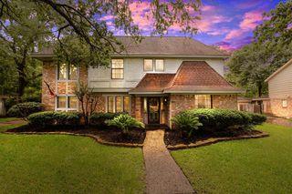 3434 Kennonview Dr, Houston, TX 77068