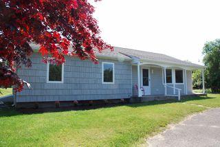 11 Tims Trl, Shelter Island, NY 11964