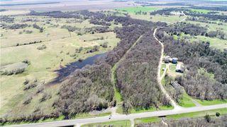 10 /10 Acres Farm To Market Rd #485, Cameron, TX 76520