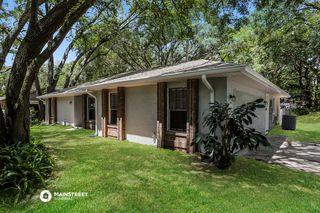 712 Lakeview Dr, Ocoee, FL 34761
